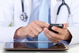 smart-medicine