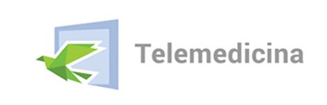 telemedicina1